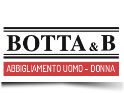 https://www.bottaeb.it/it/