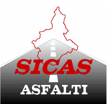 http://www.sicasasfalti.it/